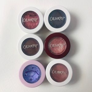 Colourpop super shock shadows 6